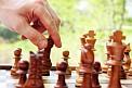 4 proste kroki do zbudowania skutecznego planu kariery